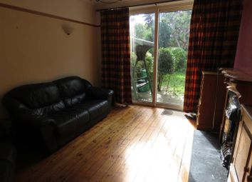 Thumbnail 3 bedroom semi-detached house to rent in Greystones Road, Sheffield