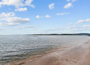 Thumbnail 4 bed link-detached house for sale in Estuary Views, Albion Hill, Exmouth