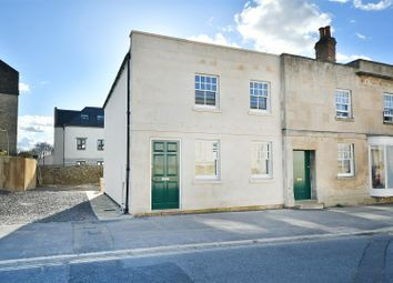 Thumbnail 1 bed flat for sale in London Road, Chippenham