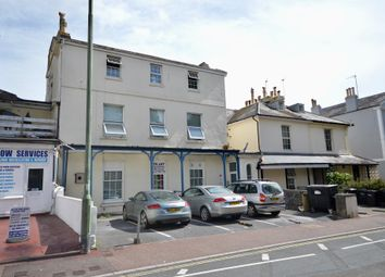Thumbnail 2 bedroom flat for sale in Abbey Road, Torquay