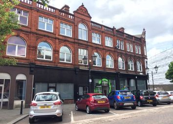 Thumbnail Retail premises to let in Unit 4 2-6, Sunny Bar, Doncaster