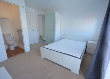 Thumbnail Room to rent in Beaumont Way, Hampton Hargate