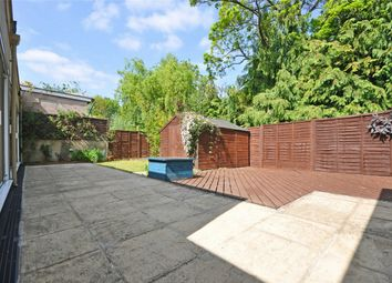 Thumbnail 3 bed detached bungalow to rent in St. Georges Road, Cheltenham