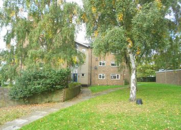 Thumbnail 2 bed flat to rent in Highams Hill, Gossops Green, Crawley