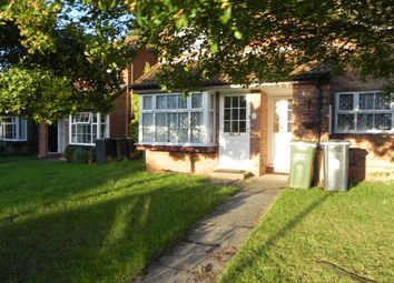 Thumbnail Flat to rent in John Russell Close, Guildford, Surrey