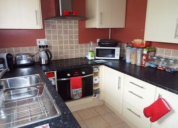 2 bed property to rent in Craiglee Drive, Cardiff CF10