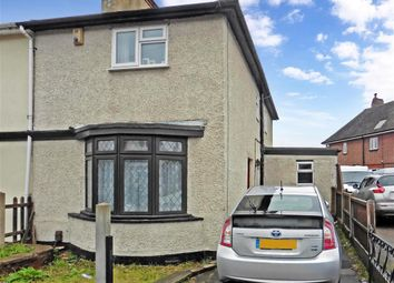 3 bed maisonette for sale in Slewins Lane, Hornchurch, Essex RM11