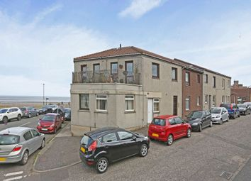 Thumbnail 1 bedroom flat for sale in 33/6 Bridge Street, Portobello, Edinburgh