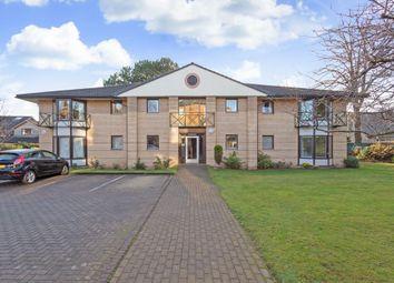 Thumbnail 2 bed property for sale in Flat 2, Chartwell, 4B Church Hill, Edinburgh