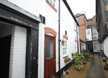 Thumbnail 2 bedroom property to rent in Penny Black Cottages, Post Office Lane, Tewkesbury