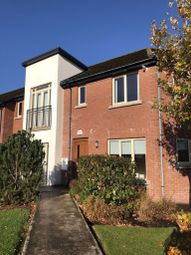 Thumbnail 2 bed flat to rent in Old Mill Park, Dundonald, Belfast