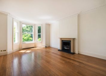 Thumbnail 2 bed flat for sale in Harley Gardens, Chelsea