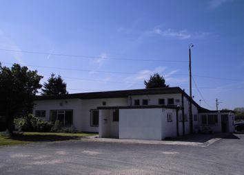 Thumbnail Retail premises to let in Whelford Road, Fairford