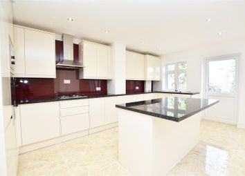 5 bed detached house to rent in Osterley Avenue, Osterley, Isleworth TW7
