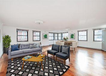 Thumbnail 2 bed flat for sale in 42 Great Smith Street, Westminster, London