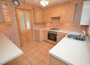 Thumbnail 3 bed terraced house for sale in Edinburgh Road, Widnes