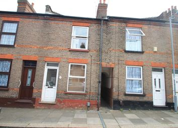 Thumbnail 3 bed property to rent in Cambridge Street, Luton
