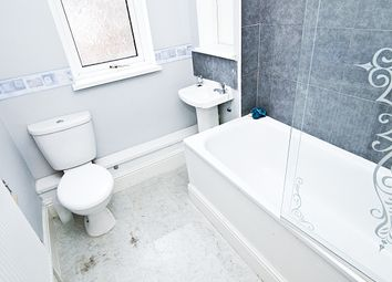 Thumbnail 3 bed terraced house to rent in Gidlow Road South, Liverpool
