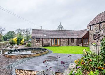 Thumbnail 2 bed semi-detached bungalow to rent in Woolaston, Lydney