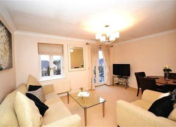 Thumbnail 2 bed flat for sale in Kensington Court, Grenville Place, Mill Hill, London