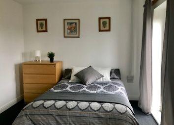 Thumbnail Studio to rent in Essington Way, Wolverhampton