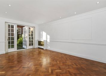 Thumbnail 4 bed property to rent in Abbotsbury Road, Holland Park, Kensington, London