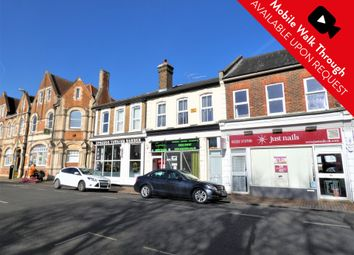1 bed property to rent in Lynchford Road, Farnborough GU14