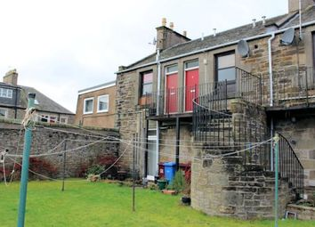 Thumbnail Studio to rent in Lawrence Street, Broughty Ferry, Dundee