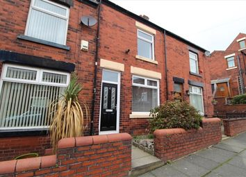 Thumbnail 2 bed property for sale in Stanley Grove, Bolton