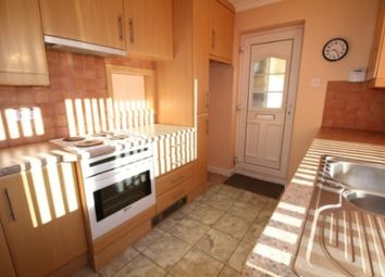 3 bed detached house to rent in Lambourne Gardens, Woodthorpe, Nottingham NG5