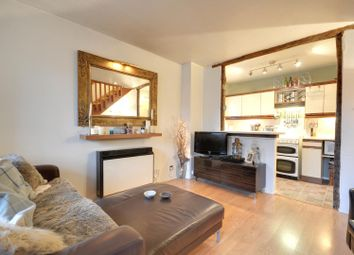 Thumbnail 1 bed property to rent in Greystoke Drive, Ruislip