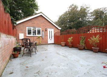 2 bed maisonette for sale in Trafalgar Close, Ipswich IP4
