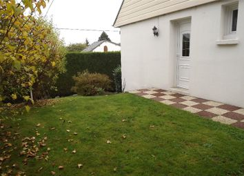 Thumbnail 3 bed detached house for sale in Haute-Normandie, Seine-Maritime, Bolbec