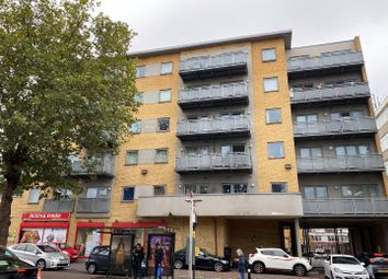 1 bed property for sale in London Road, Thornton Heath CR7