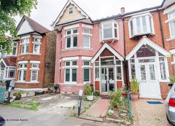 Thumbnail 4 bed property for sale in Craven Avenue, Ealing, London