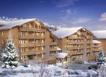 Thumbnail Studio for sale in La Plagne, Rhone Alps, France