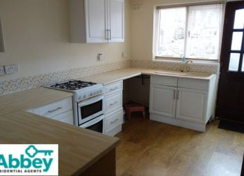 Thumbnail 2 bed terraced house for sale in Carmarthen Road, Fforestfach, Swansea