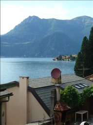 Thumbnail 1 bed apartment for sale in Fiumelatte, Lecco, Lombardy, Italy