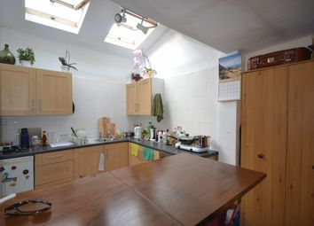 Thumbnail 1 bed flat to rent in St Augustines, Norwich