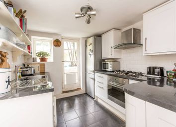 Thumbnail 1 bedroom flat for sale in Shirland Rd, Maida Vale