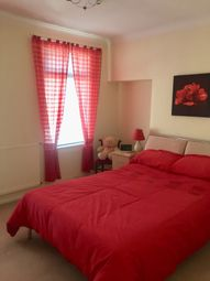 Thumbnail 3 bedroom terraced house to rent in Faircross Avenue, Barking, Essex