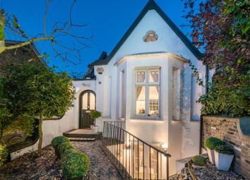 Thumbnail 2 bed detached house for sale in Greville Road, London