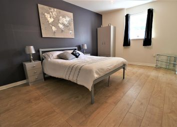 Thumbnail 1 bed property to rent in Norfolk Street, Hull