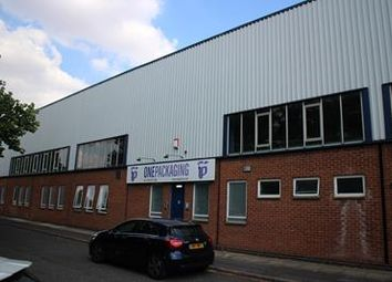 Thumbnail Light industrial to let in Unit Moorbridge Road, Bingham, Nottingham, Nottinghamshire