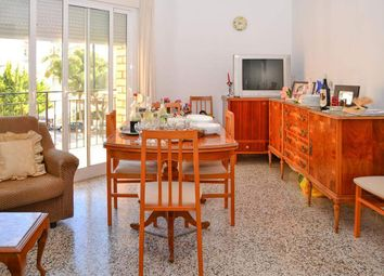 Thumbnail 4 bed apartment for sale in Javea-Xabia, Alicante, Spain