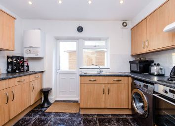 Thumbnail 2 bedroom flat for sale in Leigham Vale, Streatham Hill