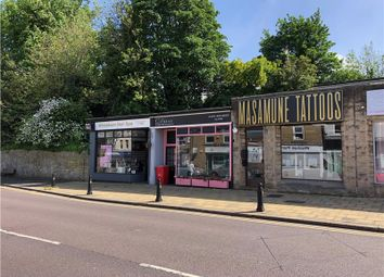 Thumbnail Retail premises to let in Front Street, Whickham, Newcastle Upon Tyne, Tyne And Wear