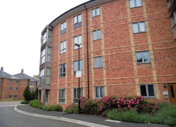 Thumbnail 2 bedroom flat for sale in Heworth, York