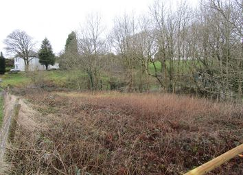 Thumbnail Property for sale in Coelbren, Neath, Neath Port Talbot.
