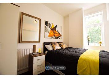 Thumbnail Room to rent in Festing Street, Stoke-On-Trent